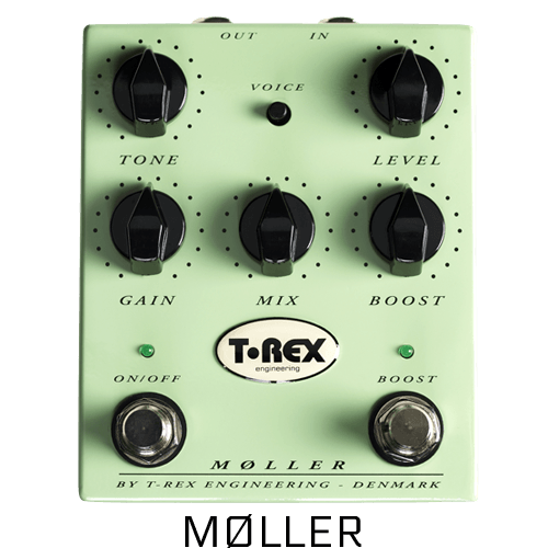 Moller-PRODUCT-LINK.png