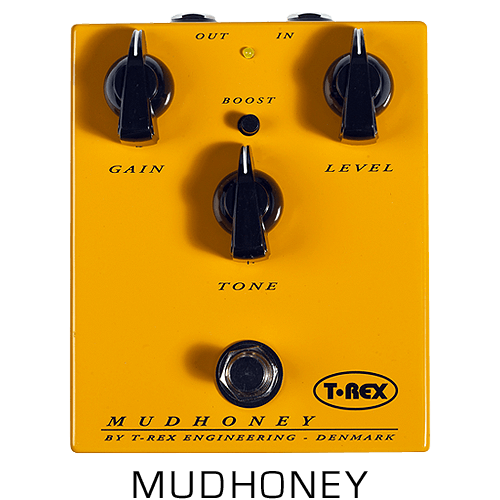Mudhoney-PRODUCT-LINK.png