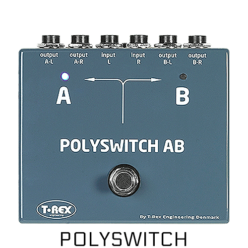 Polyswitch-PRODUCT-LINK.png