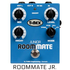 RoomMate-Jr-PRODUCT-LINK.jpg