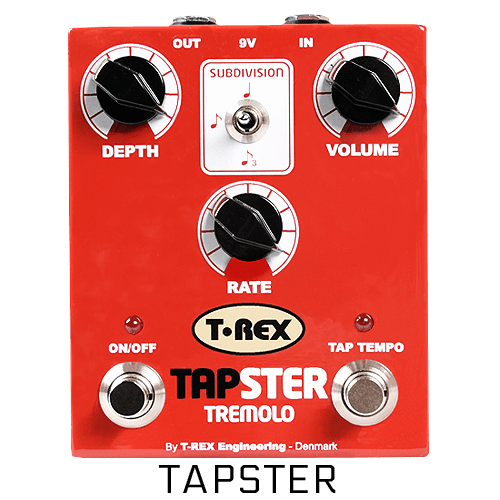 tapster-PRODUCT-LINK.png
