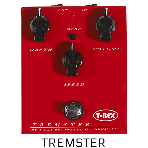 Tremster-DOWNLOAD-LINK.png