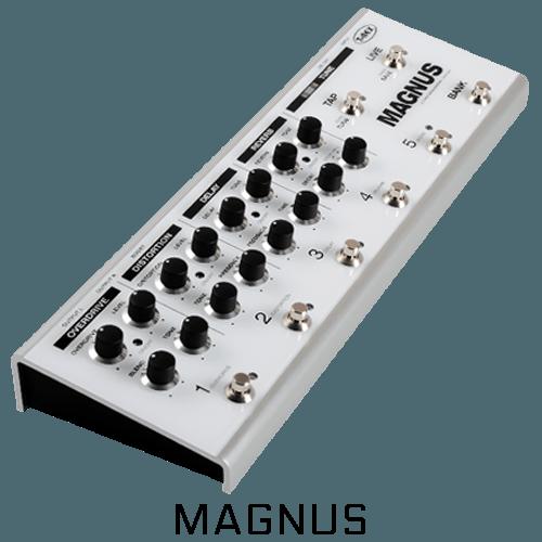 magnus-PRODUCT-LINK.png