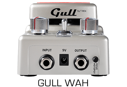 Gull-PRODUCT-LINK.png