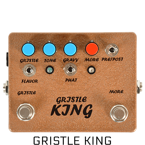 Gristle-King-PRODUCT-LINK.png