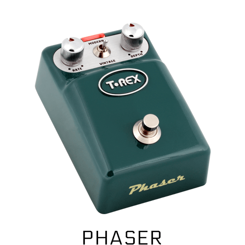 TB-Phaser-PRODUCT-LINK.png
