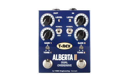 Alberta-II-FRONT.jpg