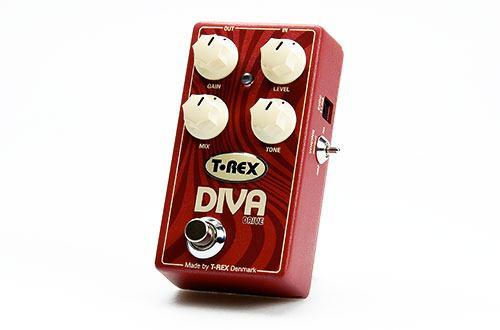 Diva-Drive-SLIDE-1.jpg