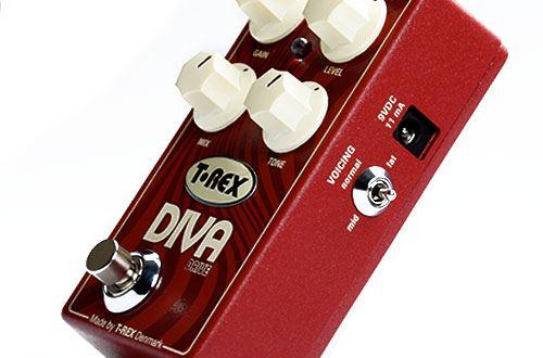 Diva-Drive-SLIDE-2.jpg