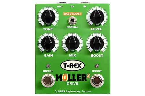 Moller2-FACE.jpg