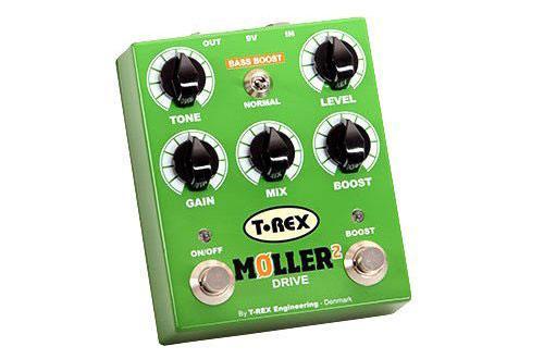 Moller2-LEFT.jpg
