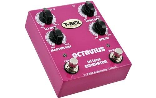 Octavius-LEFT.jpg