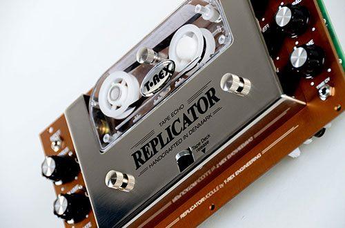 Replicator-Module-4_web.jpg