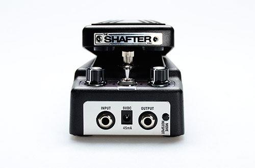 Shafter-Wah-FACE.jpg