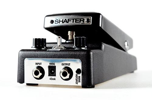 Shafter-Wah-FRONT.jpg
