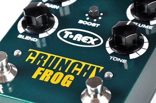 Crunchy-Frog-CU.jpg