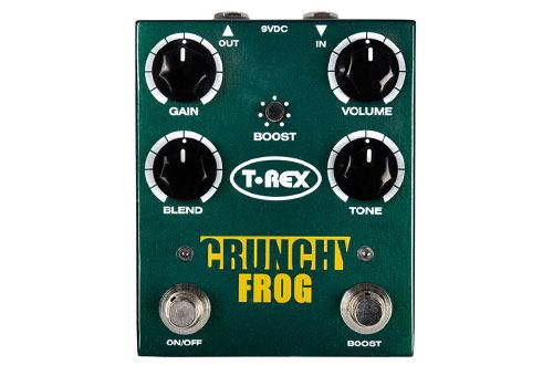 Crunchy-Frog-FACE.jpg