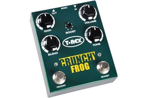 Crunchy-Frog-LEFT.jpg