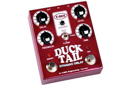 Duck-Tail-LEFT.jpg