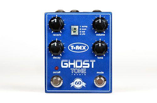 Ghost-Tone-Reverb-SLIDE-3.jpg