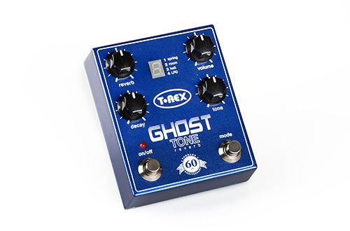 Ghost-Tone-Reverb+SLIDE-1.jpg