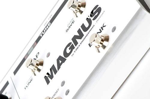 Magnus-CU.jpg