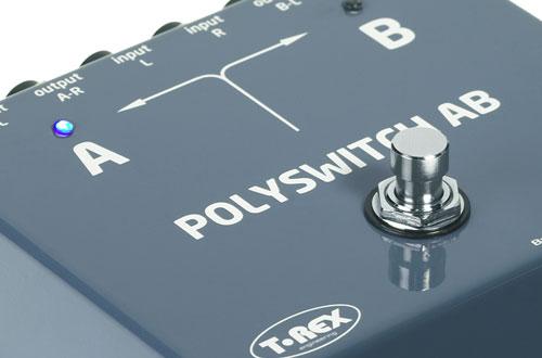 Polyswitch-CU.jpg