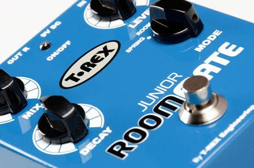 RoomMate-Jr-CU.jpg