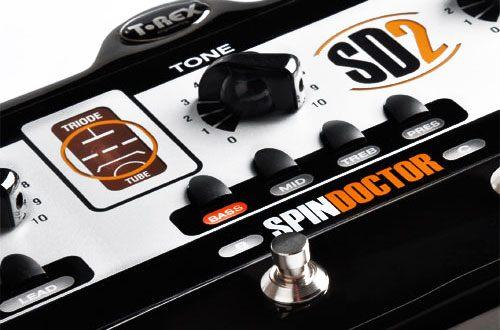 SpinDoc2-CU.jpg
