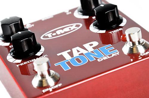 TapTone-CU.jpg