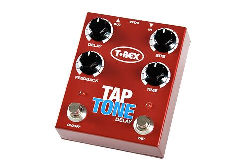 TapTone-RIGHT.jpg