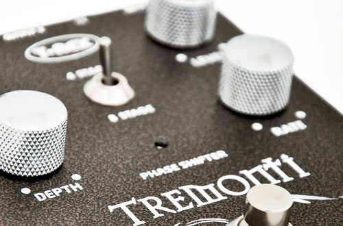 Tremonti-CU.jpg