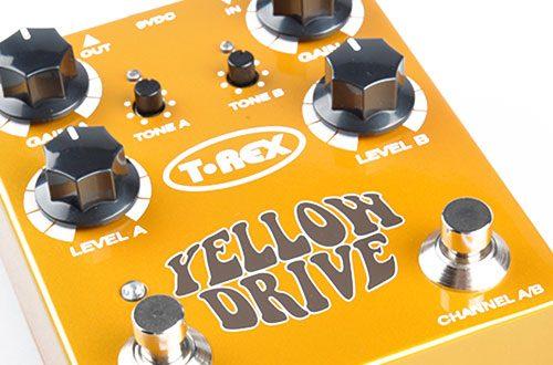 Yellow-Drive-CU.jpg