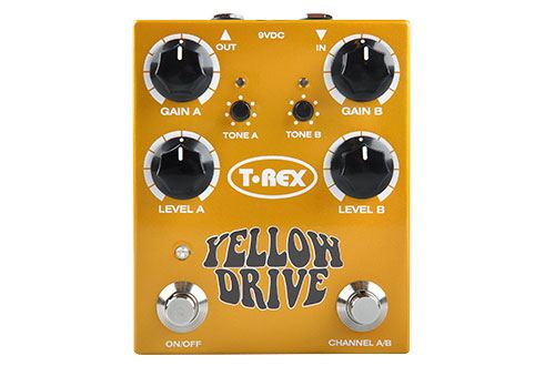 Yellow-Drive-FACE.jpg