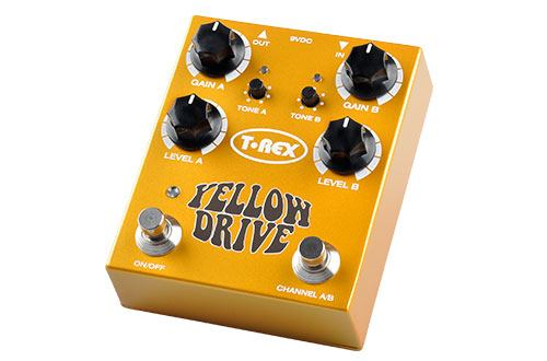 Yellow-Drive-RIGHT.jpg