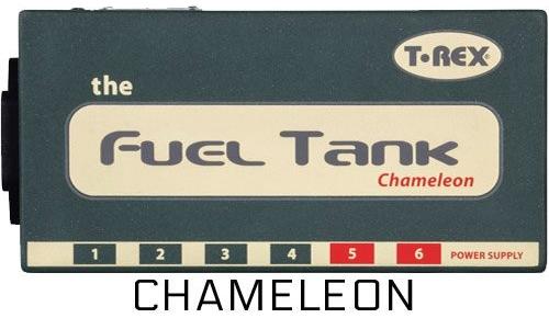FuelTank-Chameleon-LINK.jpg