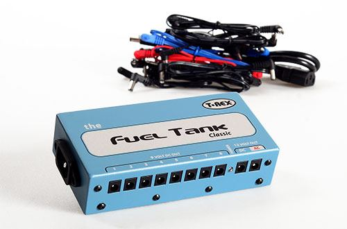 FuelTank-Classic_CABLES_slide-4.jpg