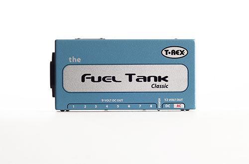 FuelTank-Classic_FULL-FRONT_slide-3.jpg