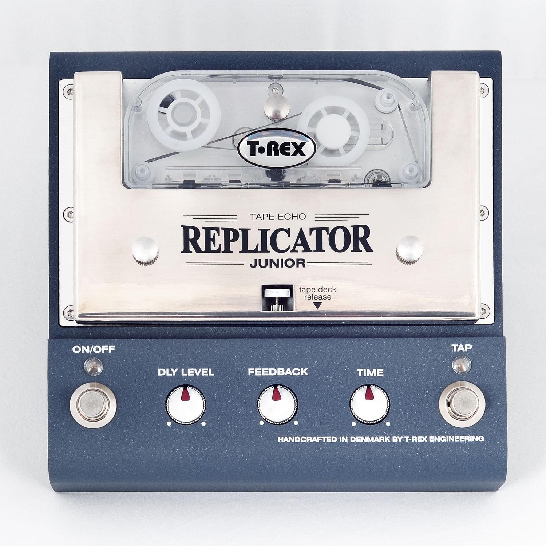 Replicator-Jr_FRONT.jpg