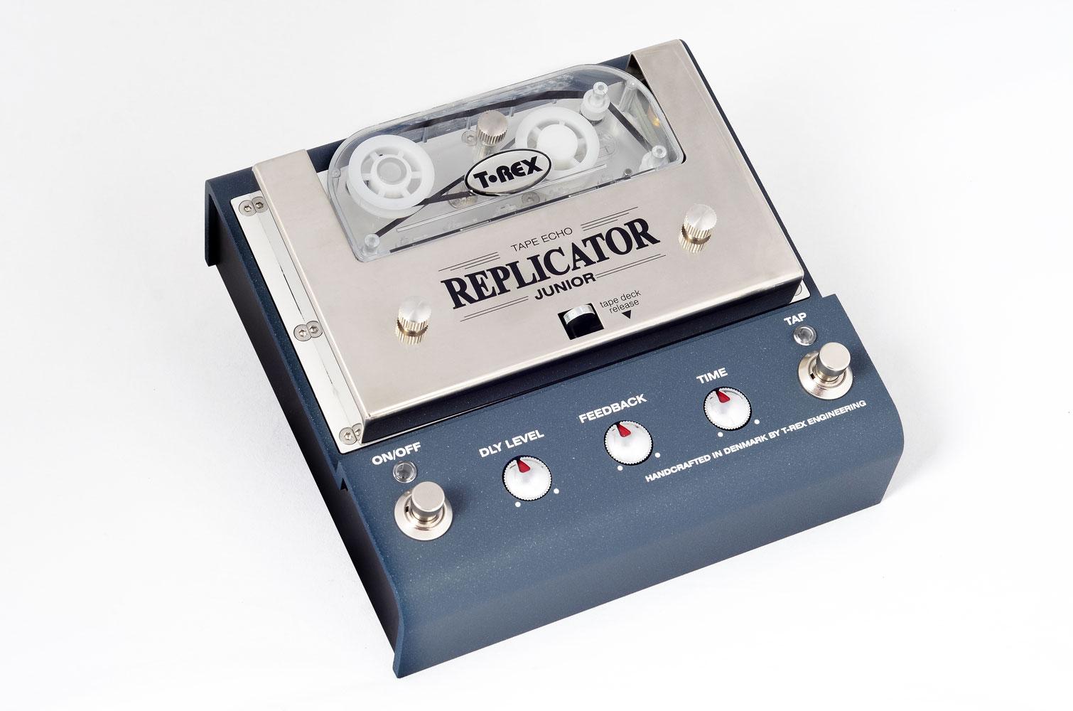 Replicator-Jr_LEFT.jpg