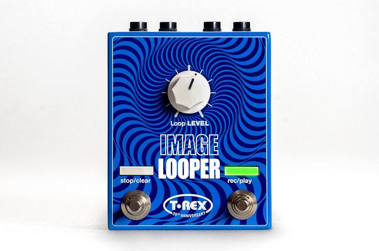 T-Rex-Image-Looper-FRONT.jpg
