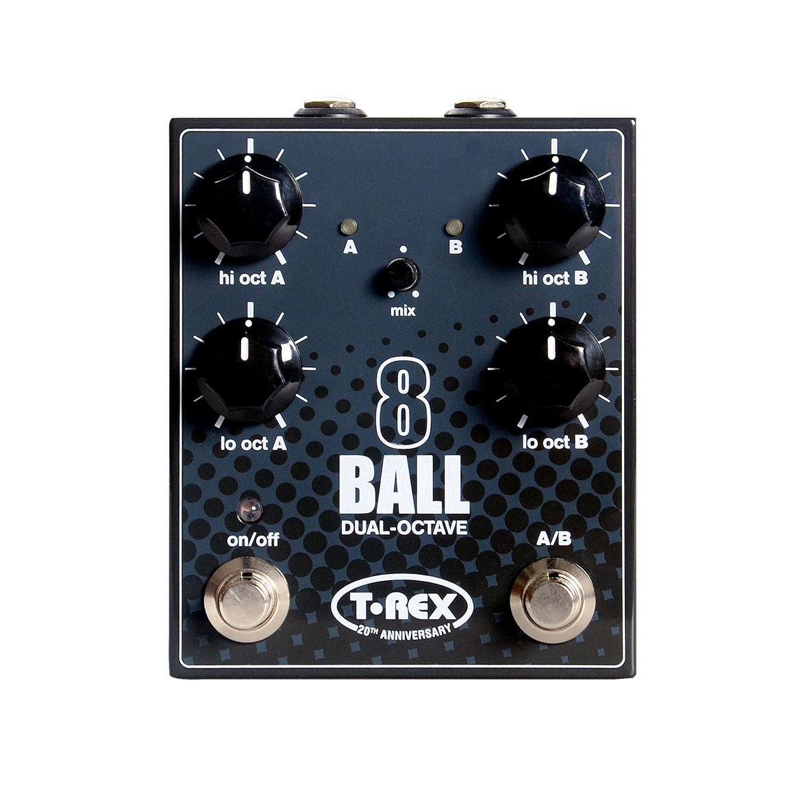 8-Ball_FRONT.jpg