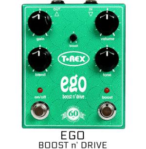 Ego-EXCLUSIVE-LINK.jpg