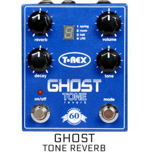 Ghost-EXCLUSIVE-LINK.jpg