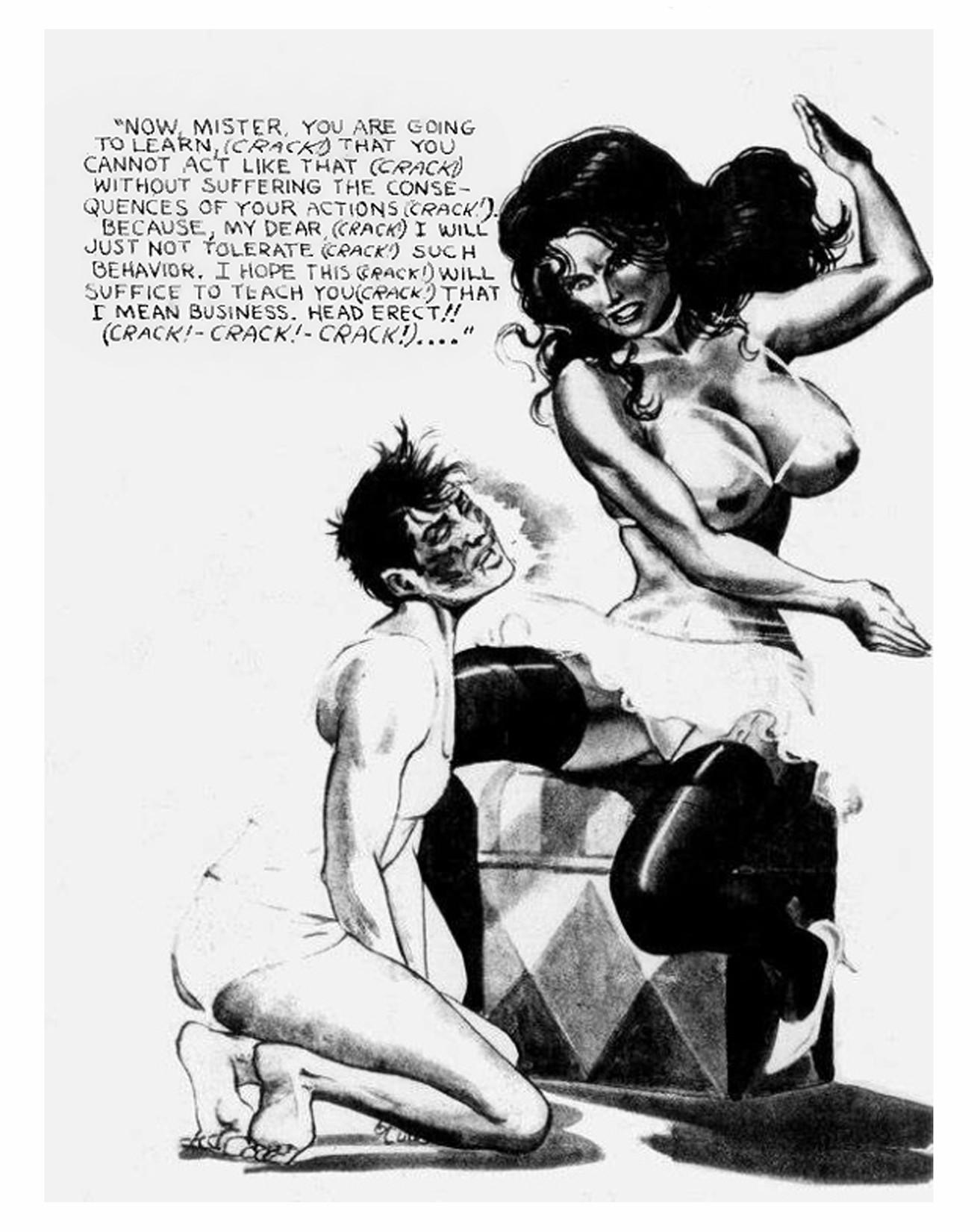 best-model-hot-sexy-hot-edging-tie-tease-cock-orgasm-play-london-kings-cross.jpg