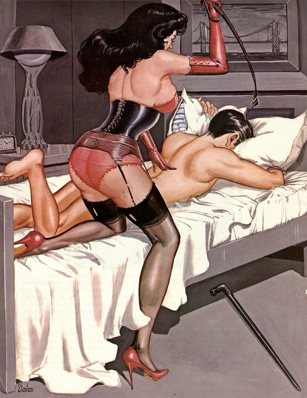 best-sexy-edging-tie-tease-orgasm-cock-play-london-kings-cross-hot-model-mistress.jpg