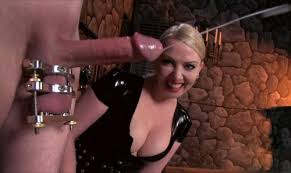 edging-forced-orgasm-in-bondage-cock-torture.jpeg