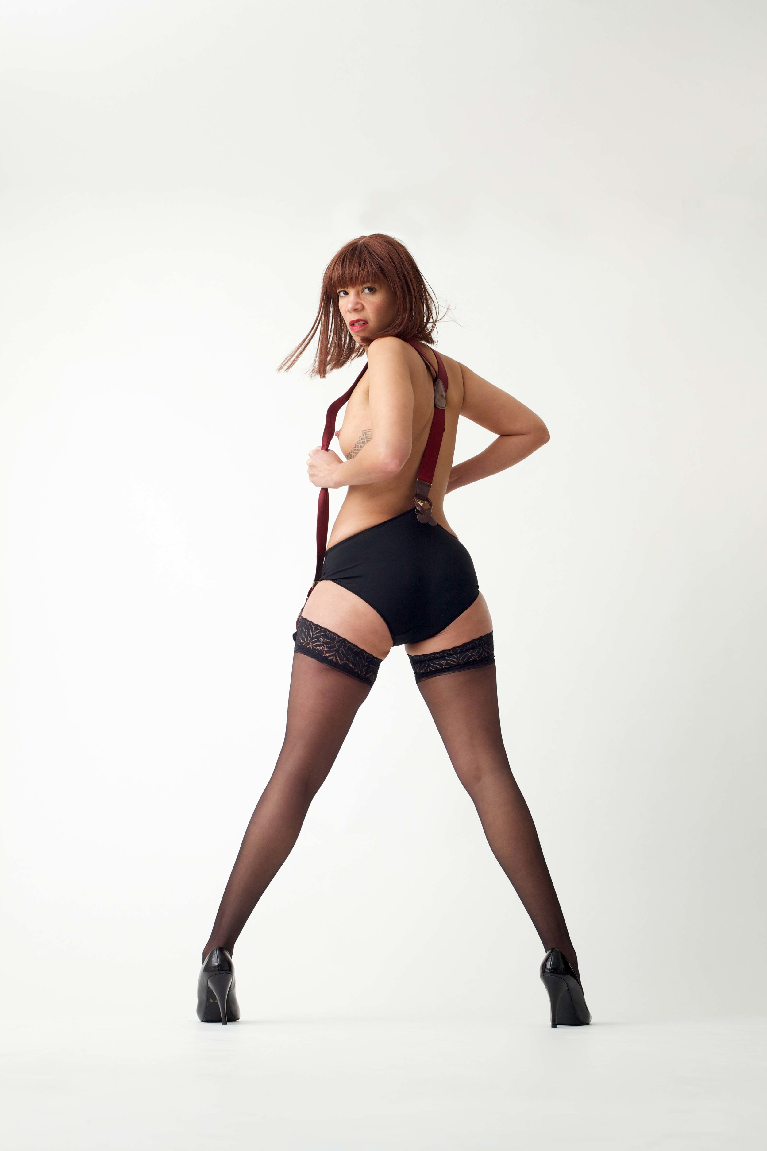 best-femdom-directory-london-mistress-sessions-like-backpage-for-london.jpg