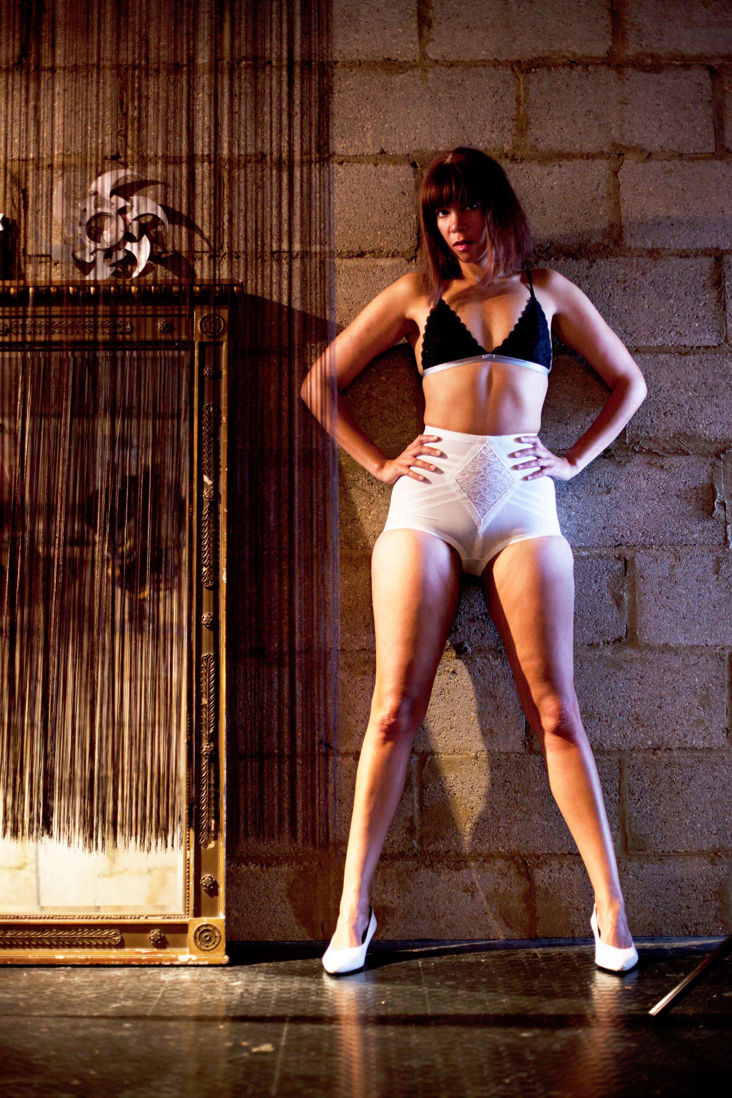 edging-bondage-jerk-off-encouragment--with-femdom-sexy-dominatrix-sesisons-in-london.jpg