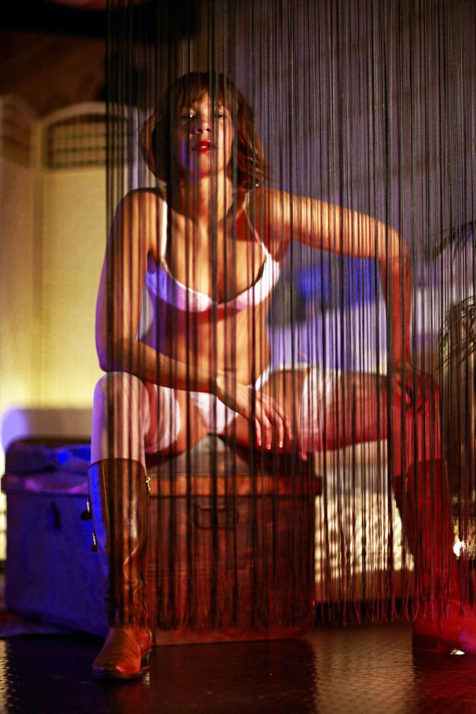Powerful-bondage-mistress-male-captive-play-orgasm-control-edging-tease-denial-dominatrix-in-london.jpg